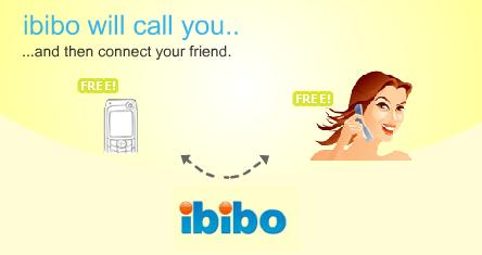 Coupons for ibibo